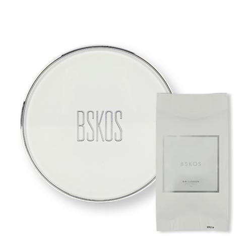BSKOS & ESMIA air cushion 1 original + refill 1SET