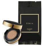 ESMIA Air Cushion Refill 15g
