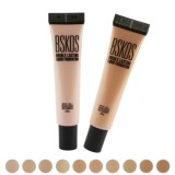 BSKOS Double-Lasting Liquid Foundation