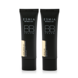 ESMIA Aqua Tone BB Cream # 21 # 23